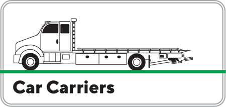 Picture for category Car Carriers