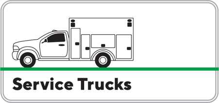 Picture for category Service Trucks